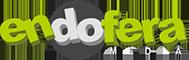 Toteutamme WEB-sivustoja, verkkokauppoja ja erilaisia ratkaisuja yritysten sisäiseen ja/tai ulkoiseen käyttöön | Endofera.fi